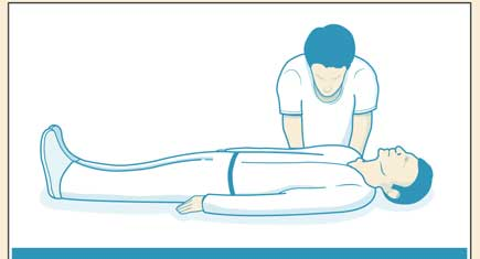 how-to-perform-cpr-435