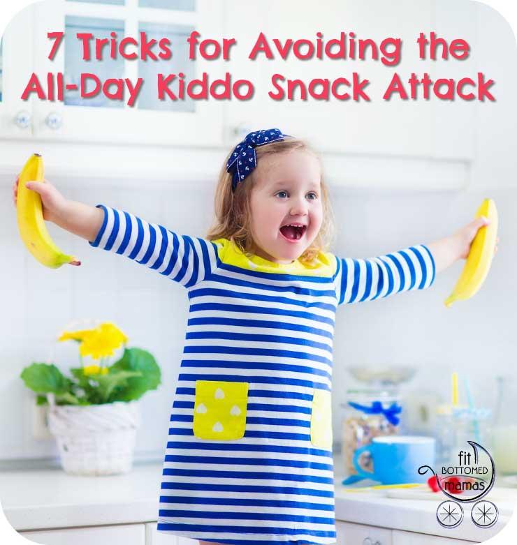 kids-snacks