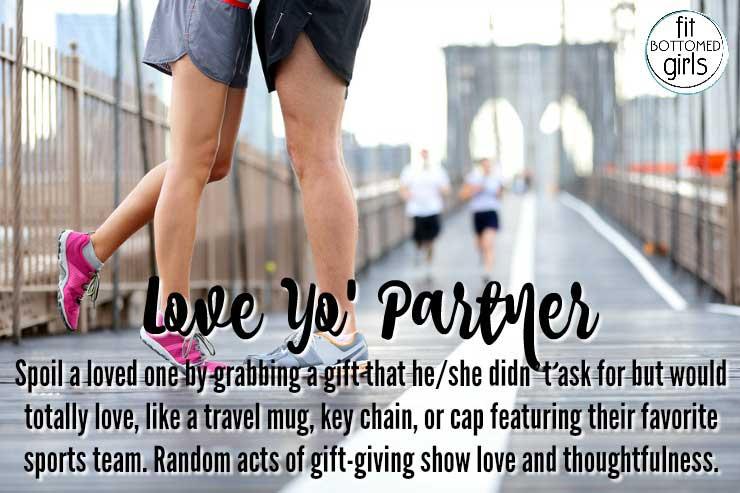 love-partner