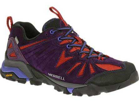 merrell-winter-hiking-boots