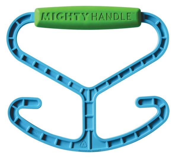 mightyhandle