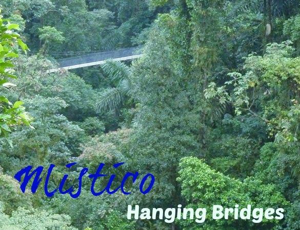 mistico-bridges-585