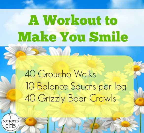 smile-workout-585