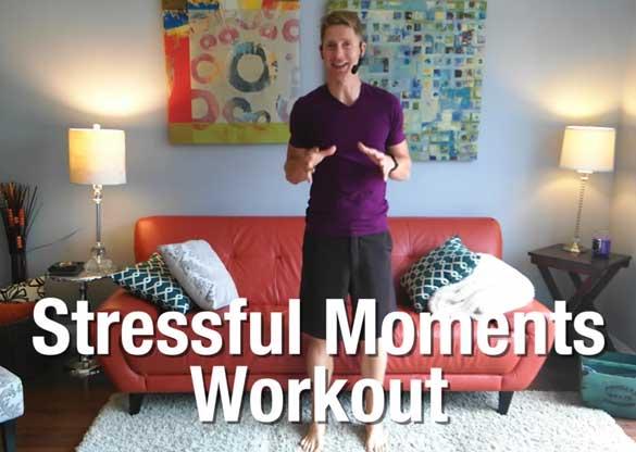 strength-workout
