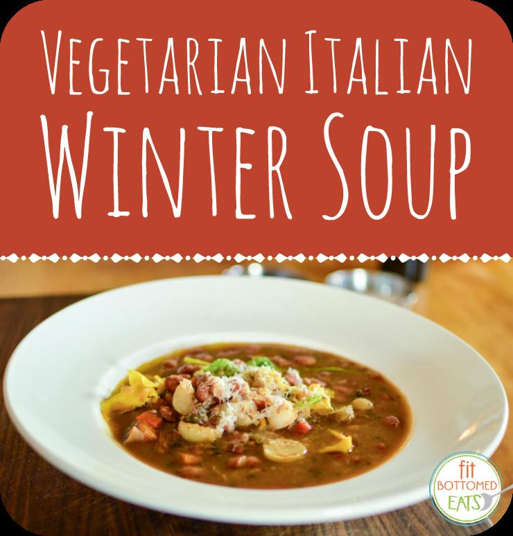 vegetarian-italian-soup
