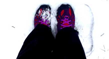 winter-hiking-boots-435