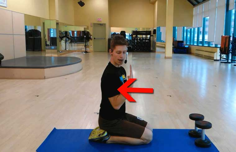 arm-workout-flexion