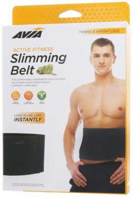 avia-slimming-belt