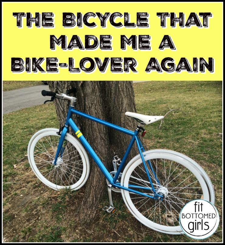 bike-review