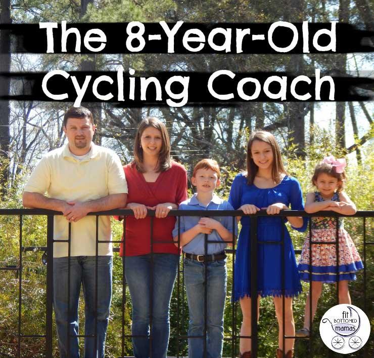 cycling-coach-kid