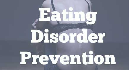 eating-disorder-435