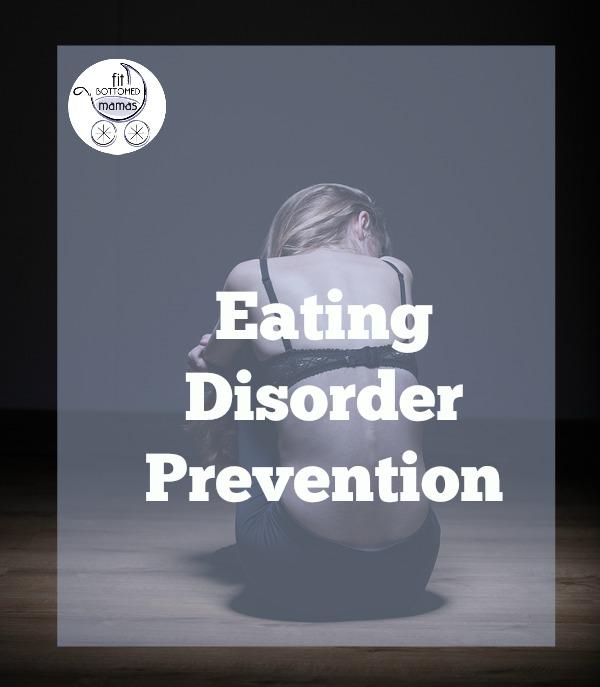 eating-disorder-prevention