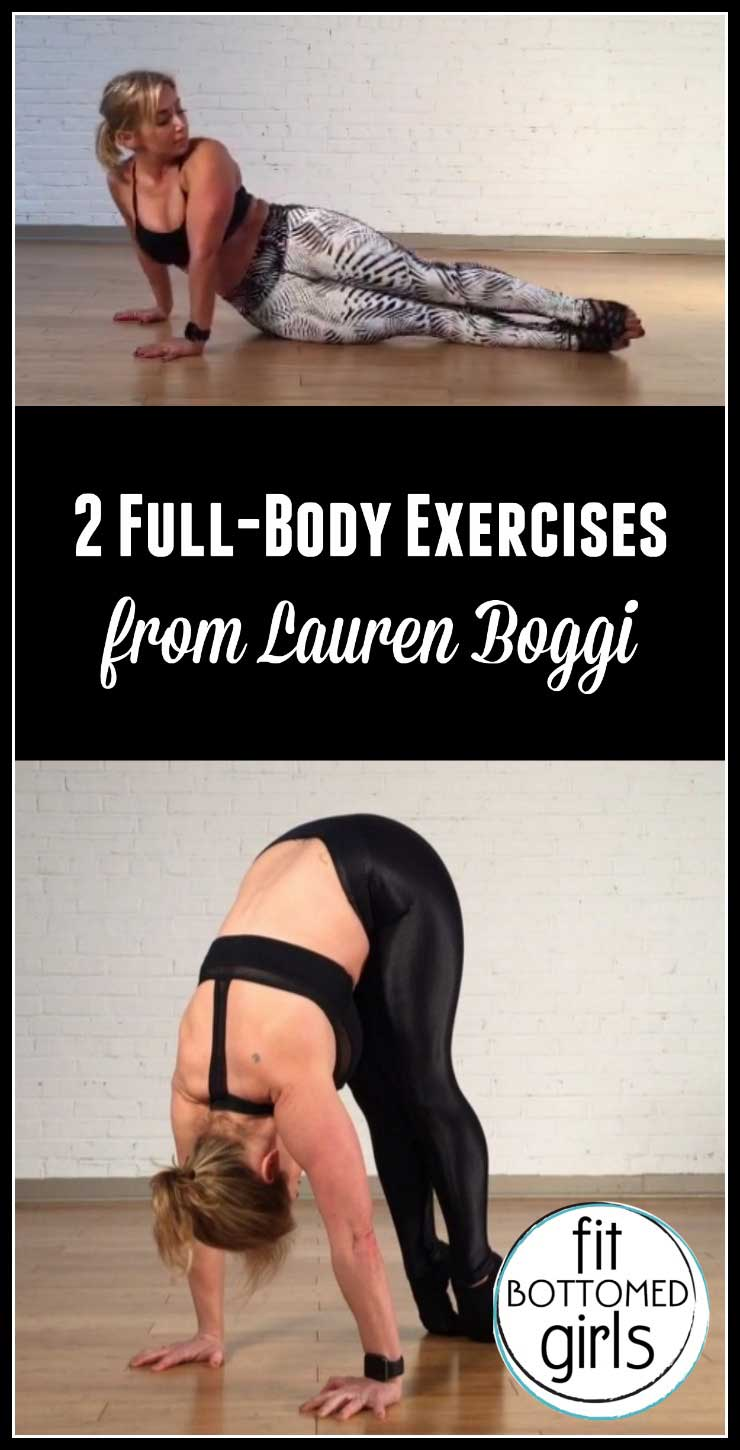 full-body-exercise