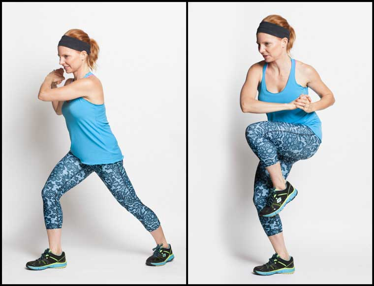 knee-repeaters-belly-blaster-workout