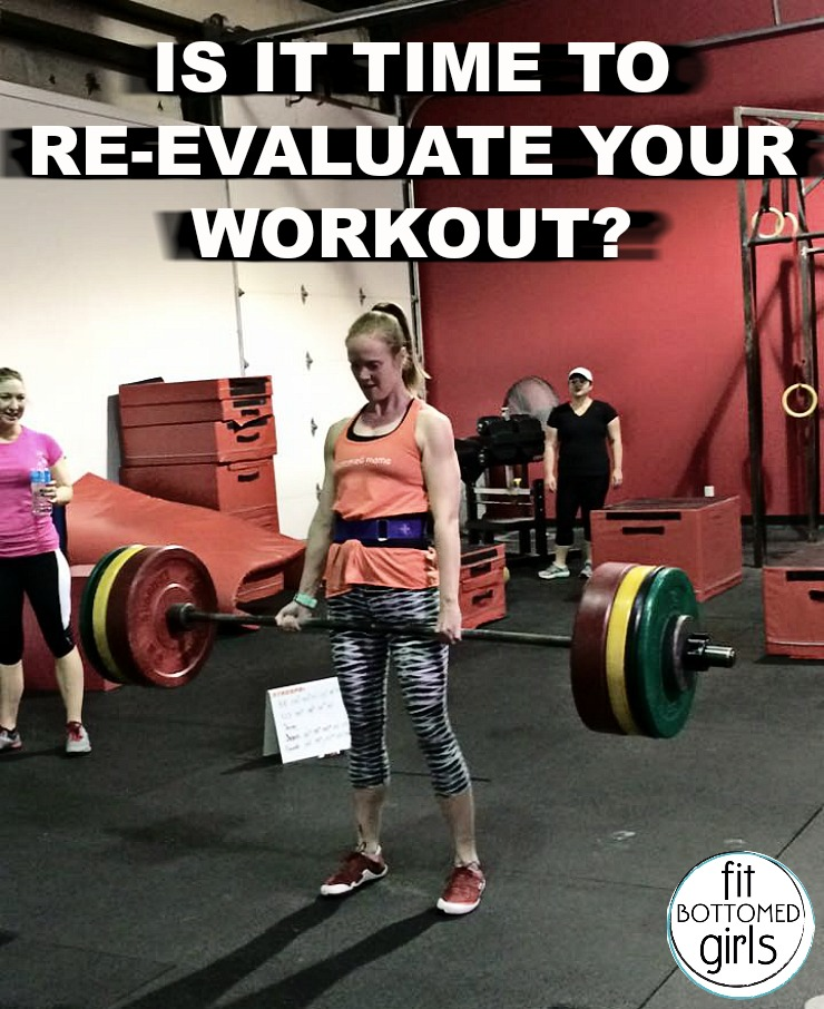 re-evaluate-workout
