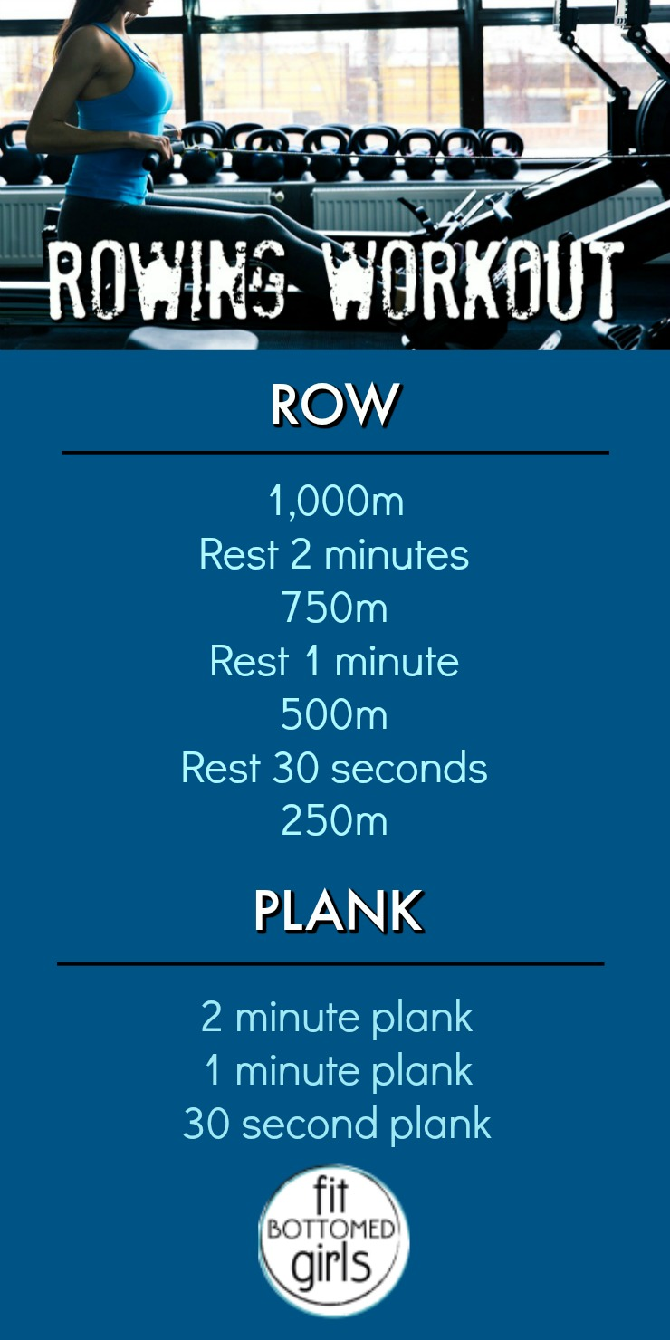 rowing-workout-2