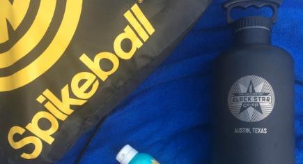 spikeball-435kgs