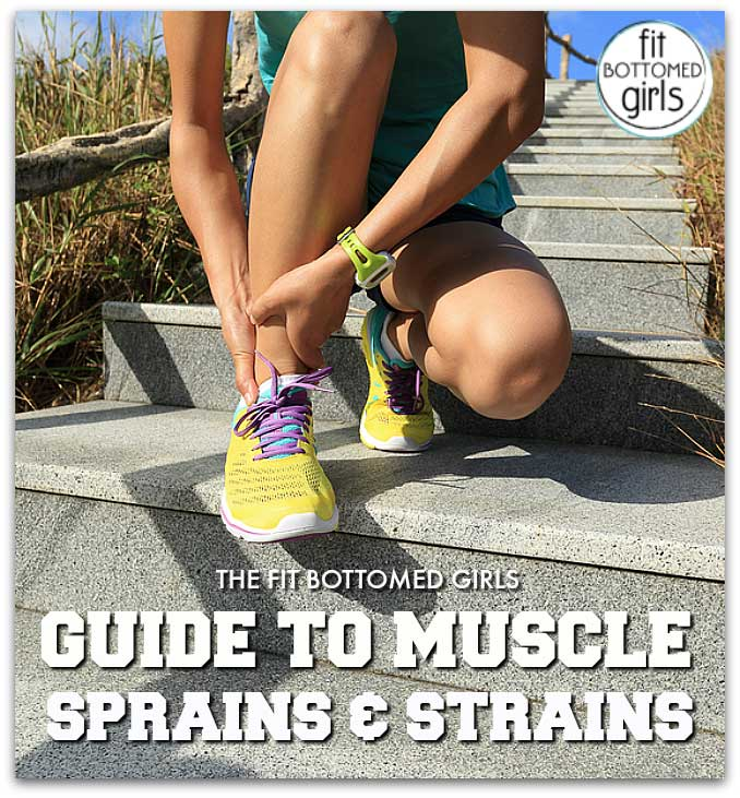 sprains-strains-advice