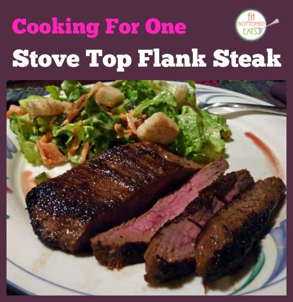 stove-top-flank-steak-585