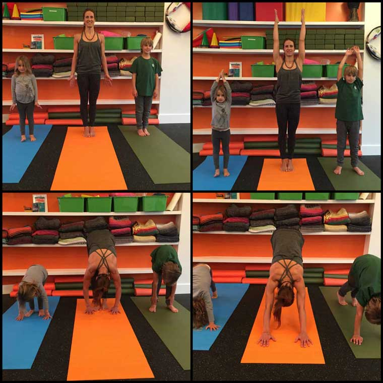 sun-salutation-yoga-poses-for-kids