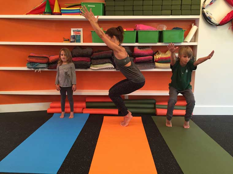 yoga-poses-for-kids-chair-variation
