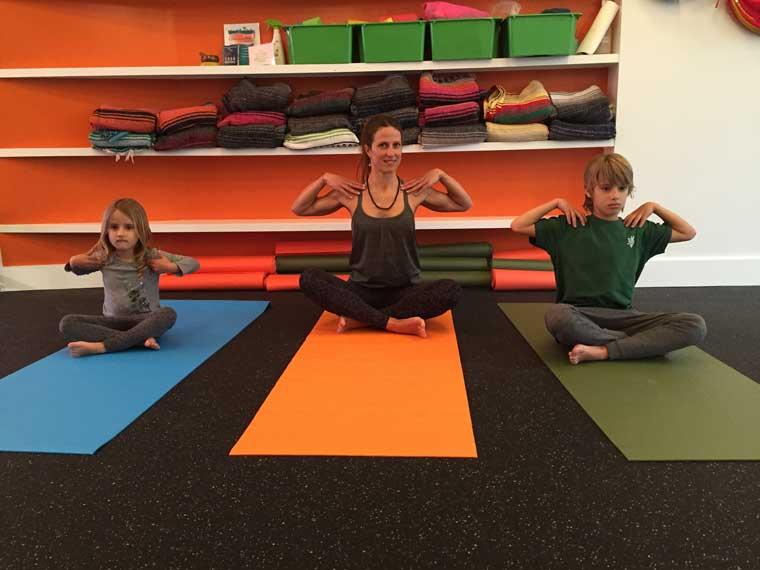 yoga-poses-for-kids-washing-machine