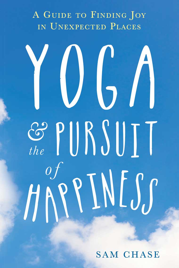 Yoga-Pursuit-of-Happiness