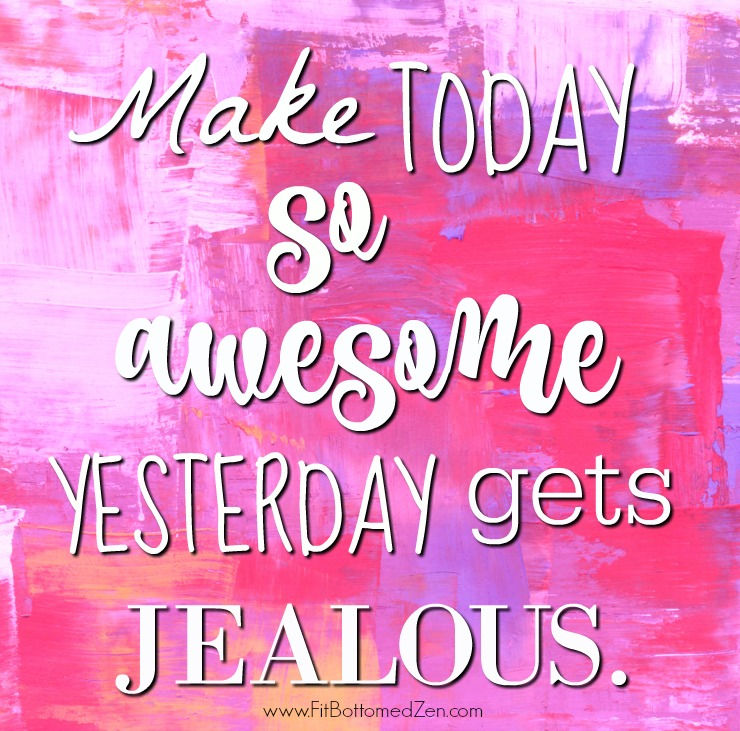 awesome-day-quote
