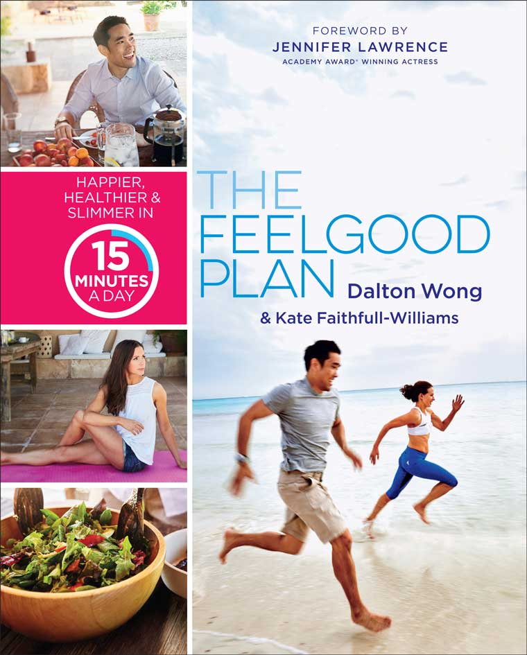 feel-good-plan-cover