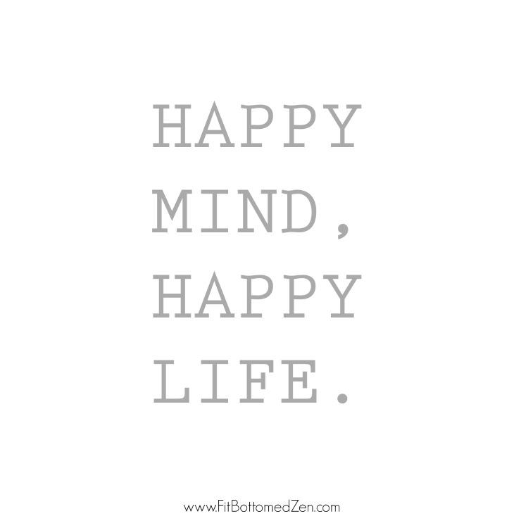 happy-mind-quote