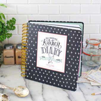 kitchen-diary