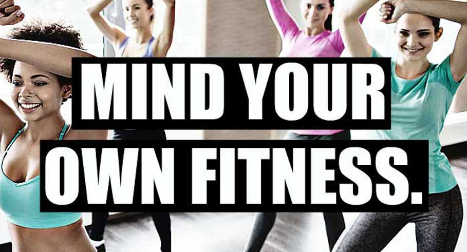 mind-your-fitness-909