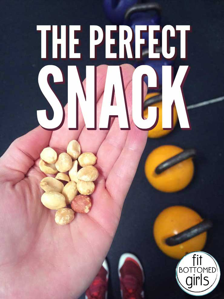 planters-peanut-perfect-snack-1