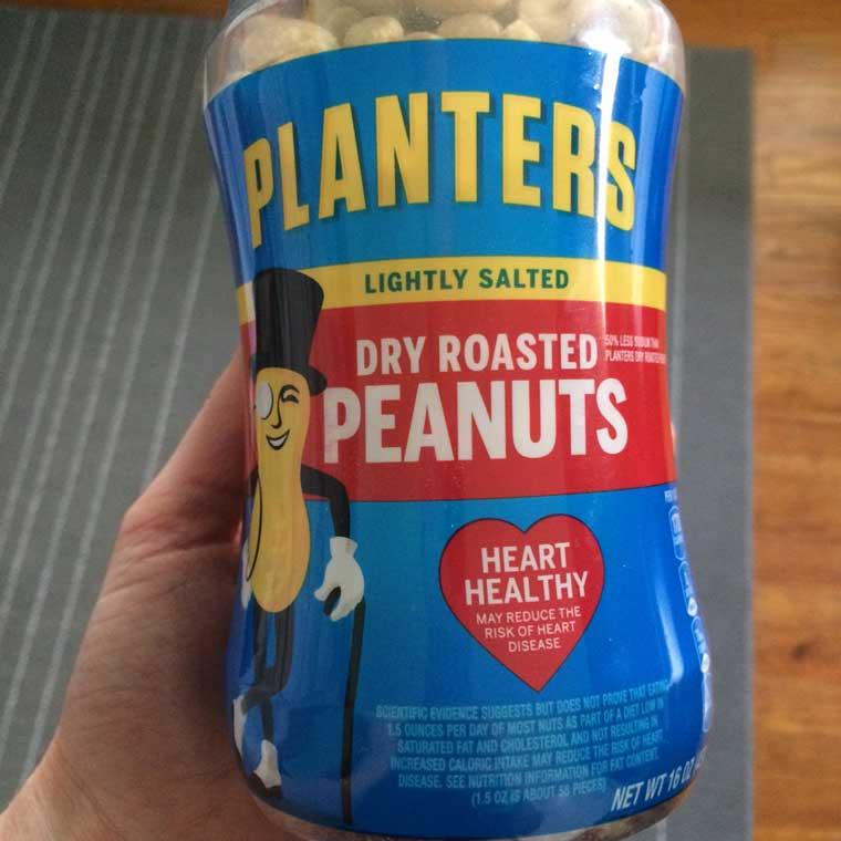 planters-peanuts-heart-healthy-760