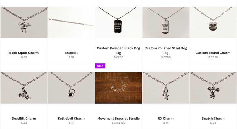 proven-jewelry