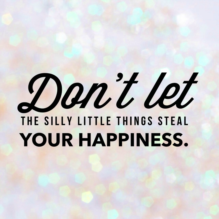 12 Quotes That Will Make You Really Happy Fit Bottomed Girls