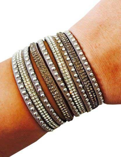 wearable-bracelet