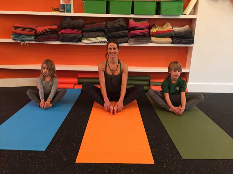 yoga-poses-for-kids-book