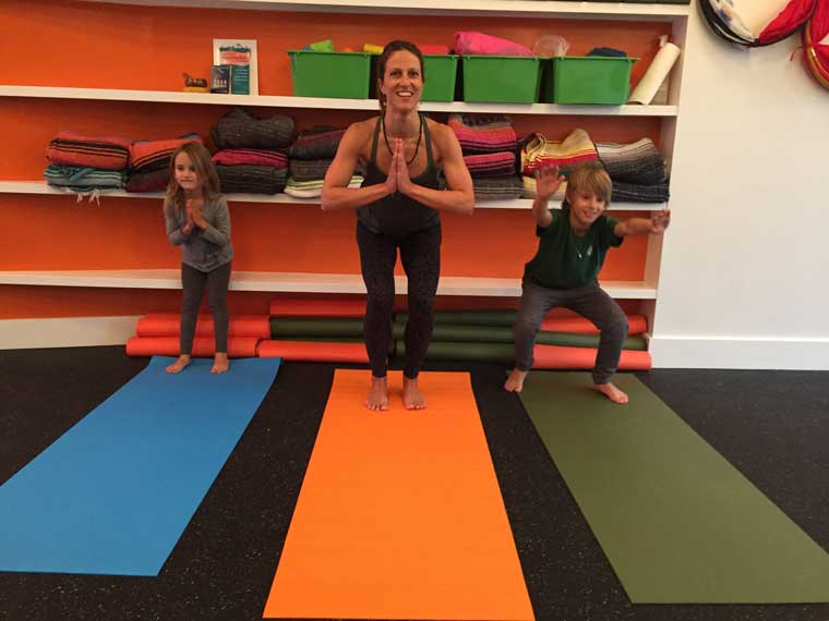 yoga-poses-for-kids-chair