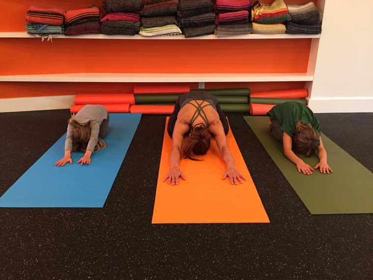 yoga-poses-for-kids-childs-pose