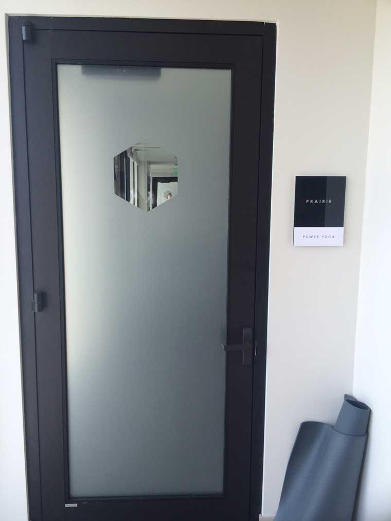 yoga-six-door