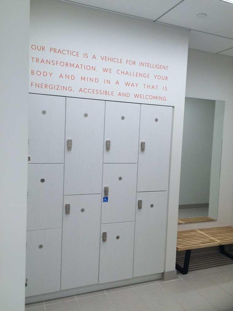 yoga-six-locker-room-quote