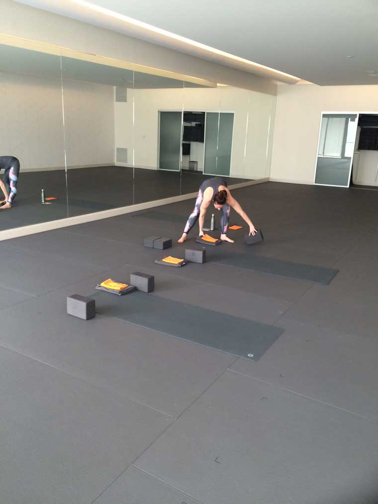yoga-six-studio