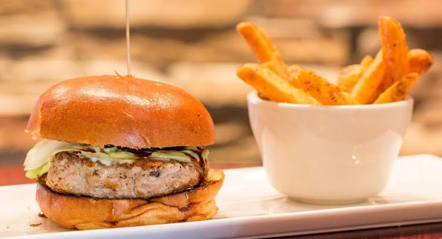 Chef-Eric-Turkey-Burger-909