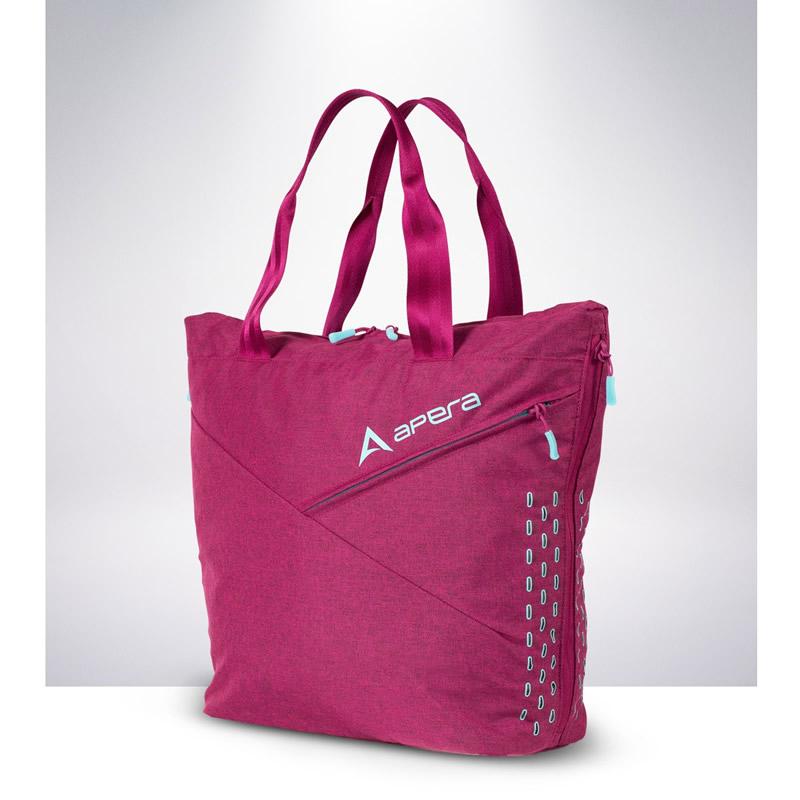 anti-stink bag