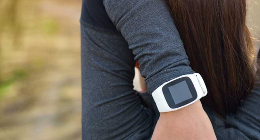 fitness-tracker-obsession-909