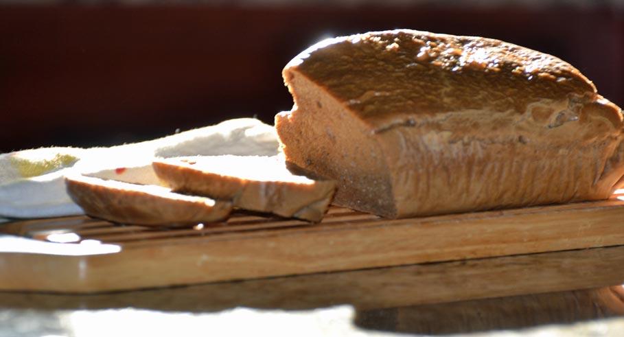 grain-free-bread-909
