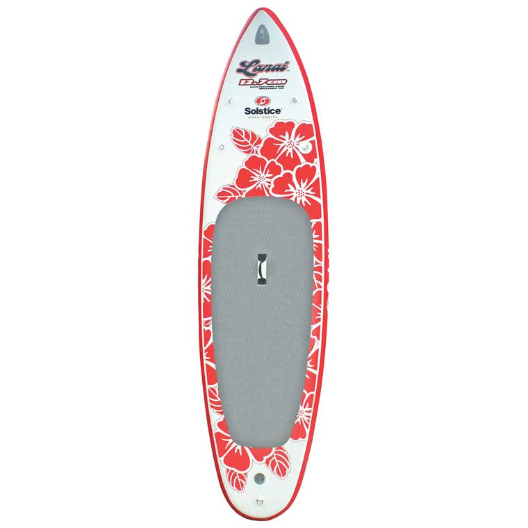 inflatable-stand-up-paddleboard