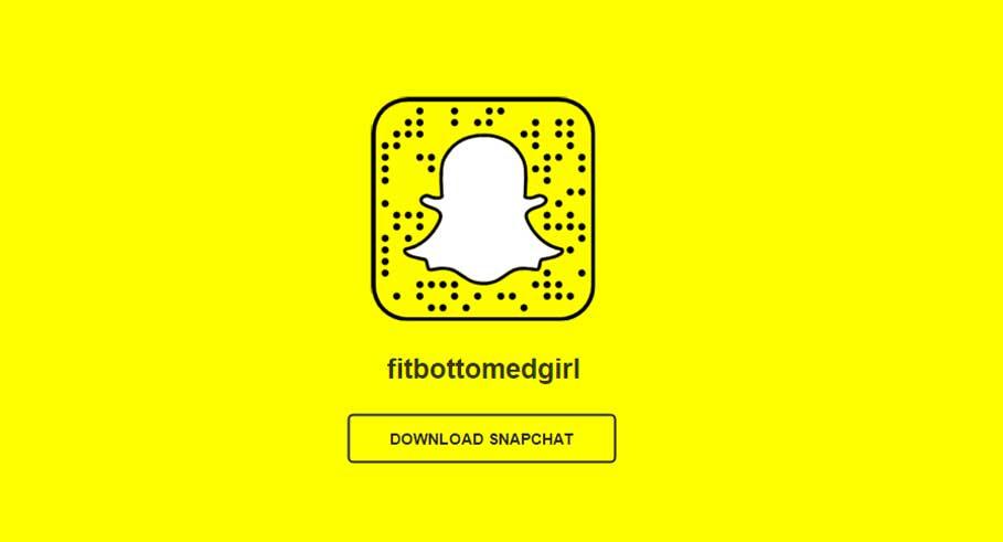 snapchat-fitbottomedgirl-909