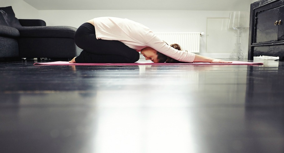 yoga-909